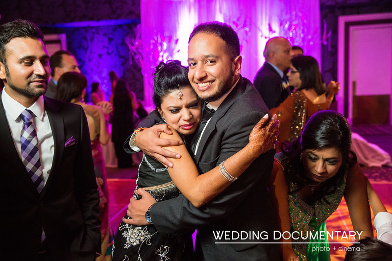 Rajul_Samir_Wedding-1190.jpg