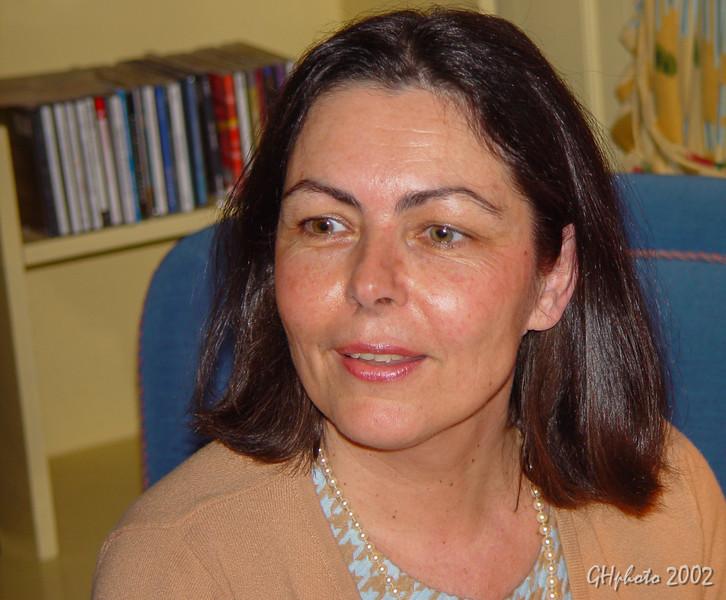 Frich Henriettes geb 2002 - 28.jpg