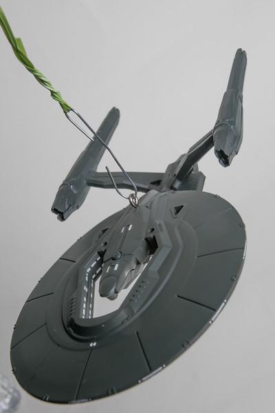 GreyRobot1-4.jpg