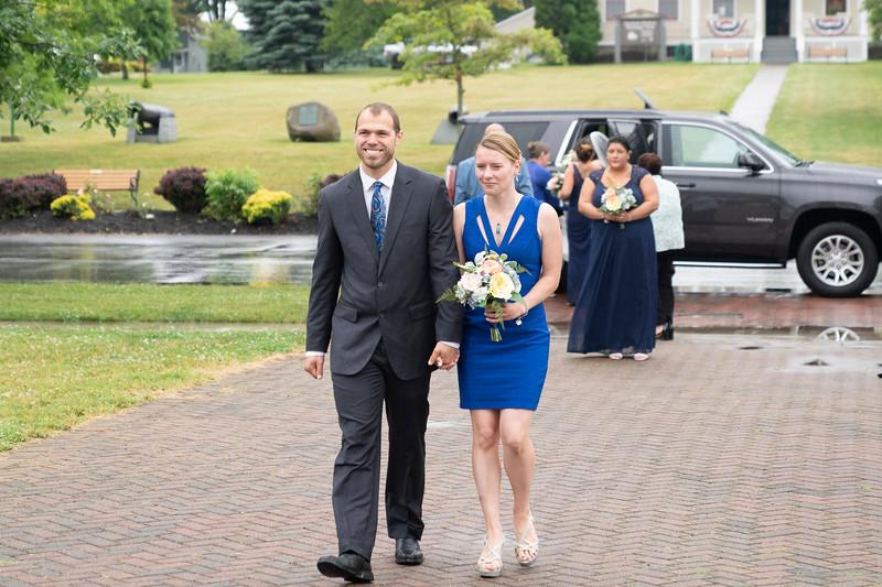 Schoeneman-Wedding-2018-022.jpg