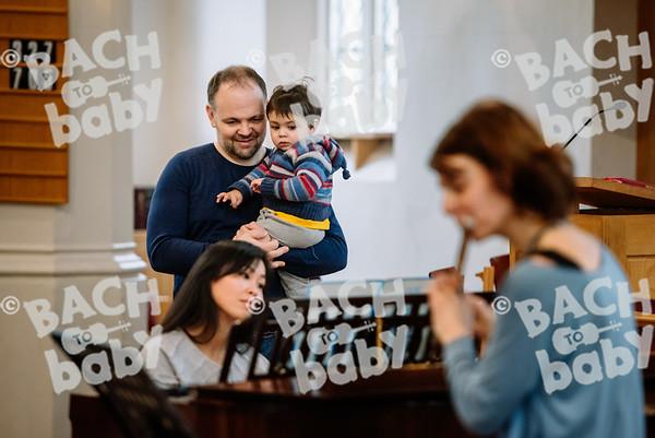 © Bach to Baby 2017_Alejandro Tamagno_Highbury & Islington_2017-03-14 028.jpg