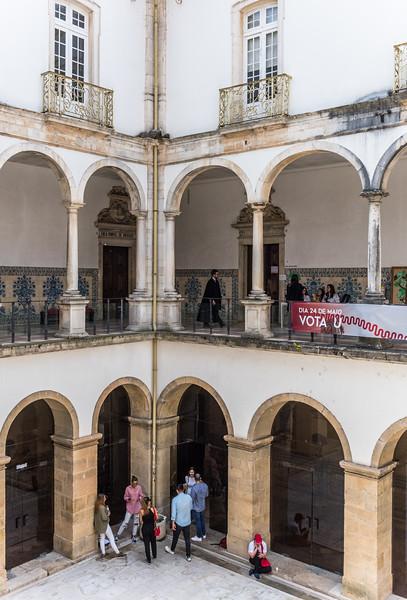Coimbra 116.jpg