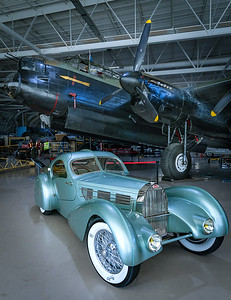warplane_cars