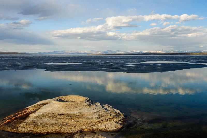 20130511-12 Yellowstone 168.jpg