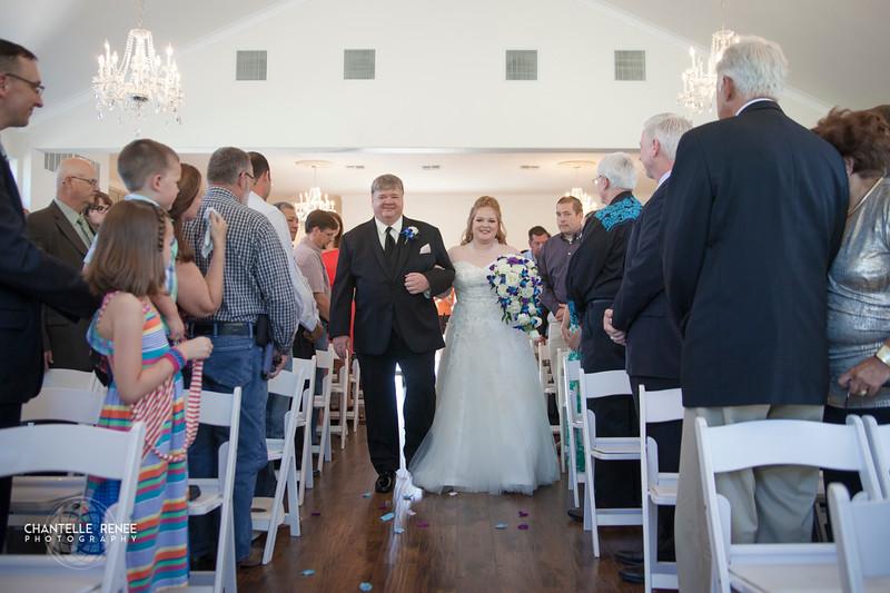 CRPhoto-White-Wedding-Social-284.jpg