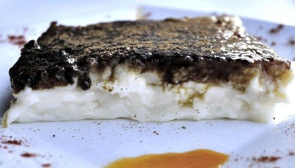 anatolia-bar--grill---kazan_med.jpeg