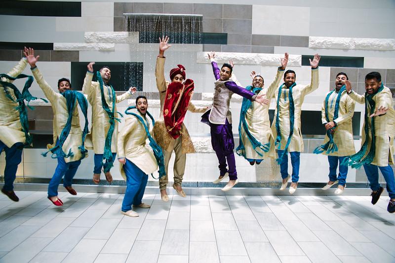 Le Cape Weddings_Preya + Aditya-754.JPG