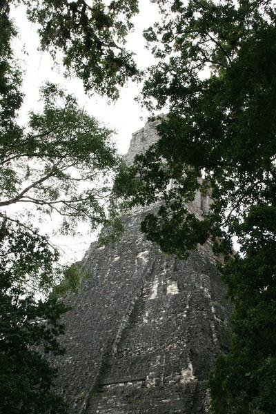 Guatemala Tikal 0 102.JPG