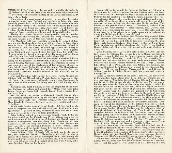 The Genealogy of The Maryland Sullivan b.jpg