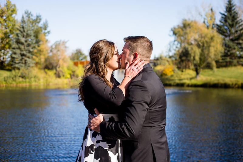 KristinWillWedding (4 of 23).jpg
