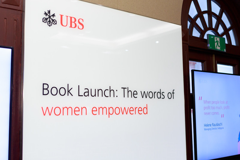 Simply-Flowers- UBS-Book-Launch-042.jpg