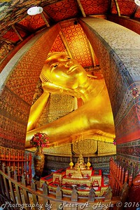 Thailand Aug 2016