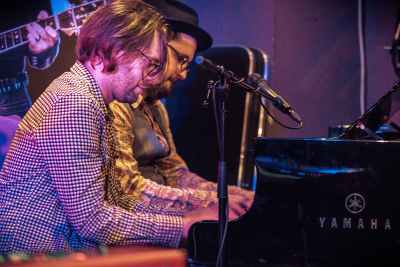 CountrySoulSessions-20160207-0202.jpg