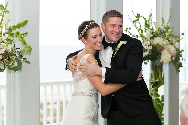 wedding-photography-207.jpg