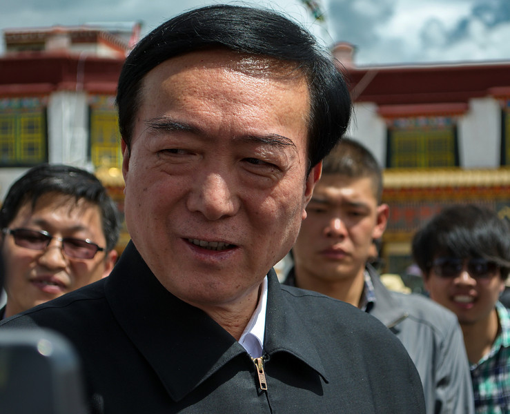 2013-07-05_(03)_Generalsekretär-Chen-Quan-Guo_陳全國_007.jpg