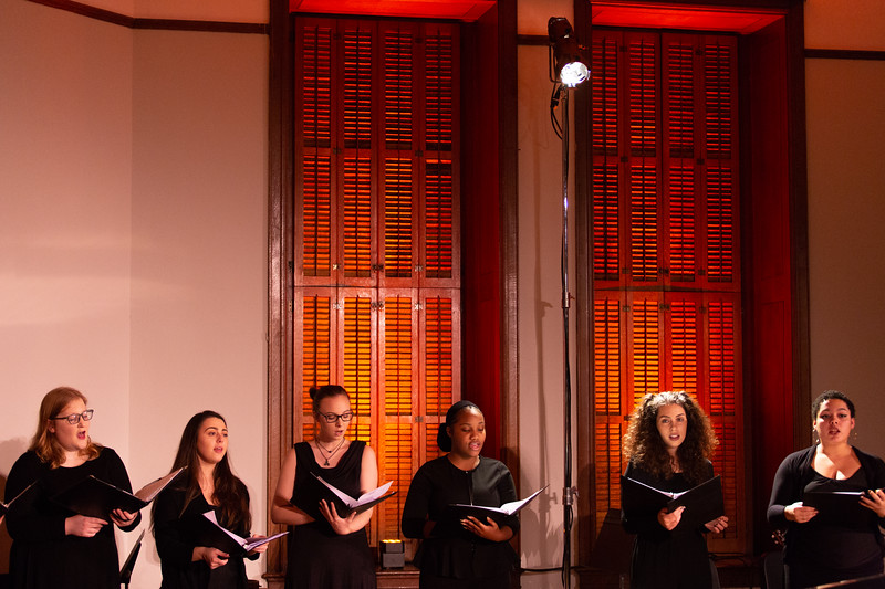 20181030_CHC Fall Concert_Margo Reed Photo-12.jpg