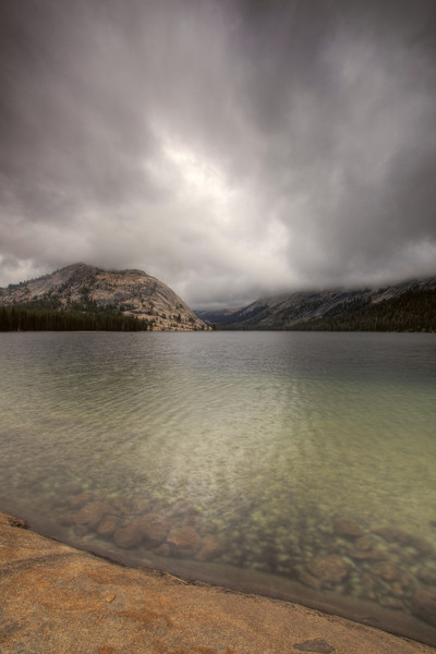 tenaya lake hdr_MG_4147_6_5.jpg