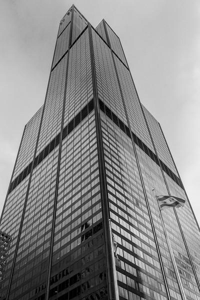 Chicago_010.jpg
