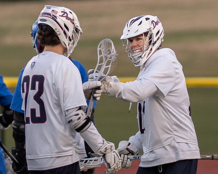 20190410-EA_Varsity_vs_Williamsville_South-0143.jpg