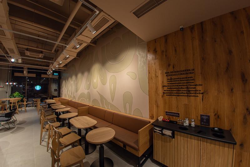 Starbucks Timisoara (55).jpg