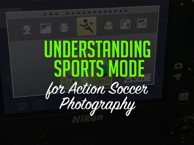 Understanding Sports Mode