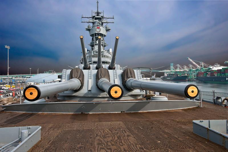 USS.Iowa-#1.jpg