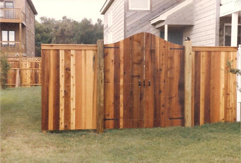 12 17 wood 066.jpg