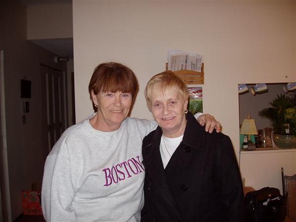auntie's visit 2-14 to 3-2-04 024.jpg
