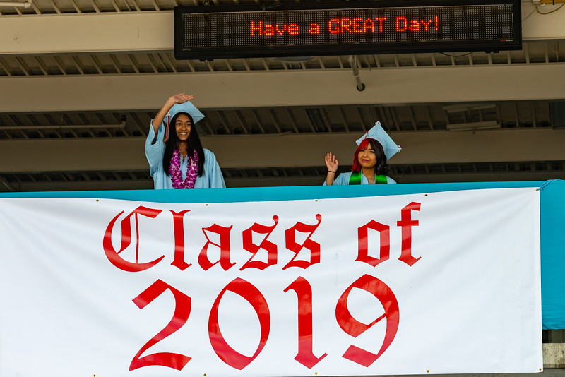 Hillsdale Graduation 2019-19972.jpg