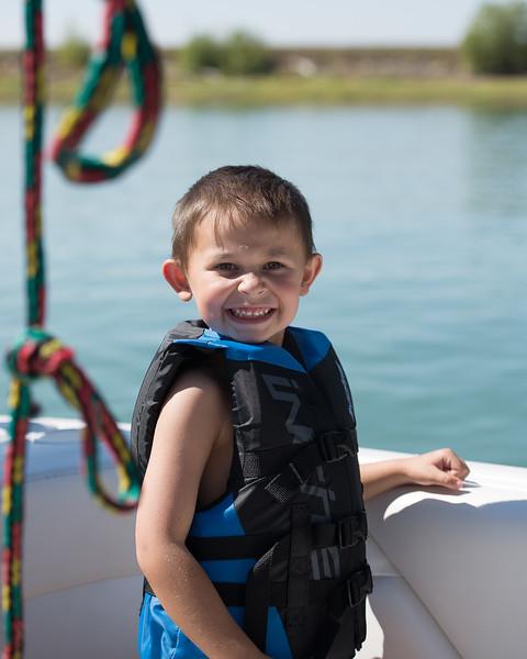 Boating-96-19.jpg