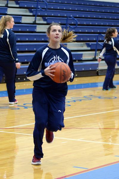 girls_basketball_9089.jpg