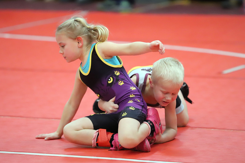 Little Guy Wrestling_4376.jpg
