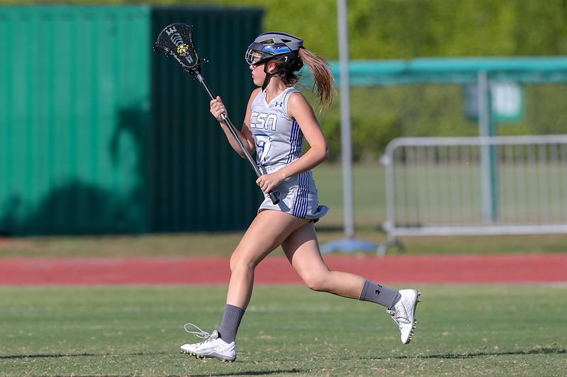 3.28.19 CSN Girls Varsity Lacrosse vs BCHS-58.jpg
