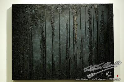 20110229 - Duke Windsor - Black