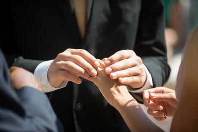 Jas & Nico Wedding
