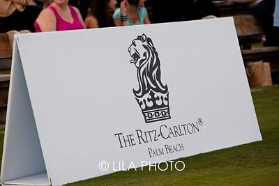 Ritz-Carlton 2011