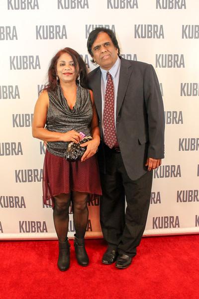 Kubra Holiday Party 2014-56.jpg