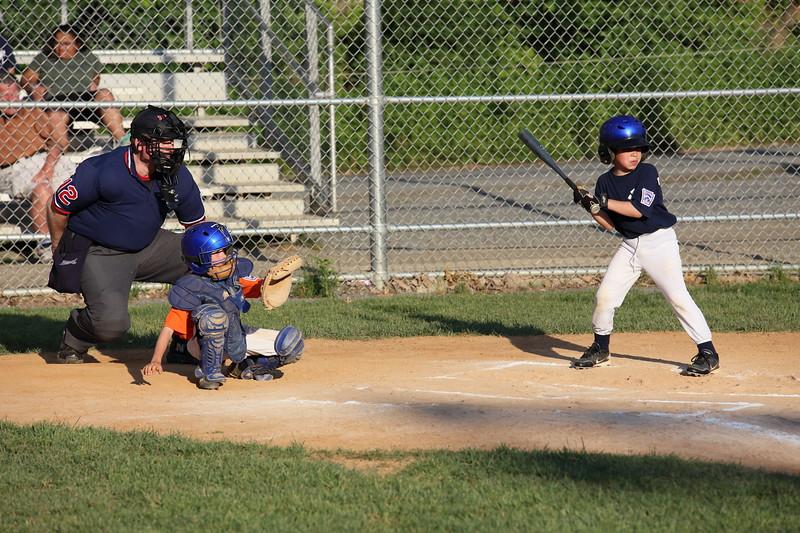2013 WSLL AA Yankees 0043.JPG