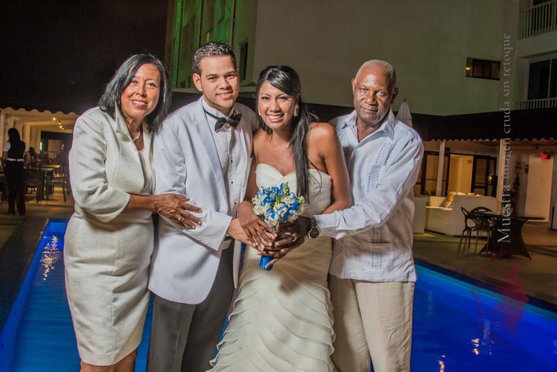 IMG_2681 June 05, 2014 Wedding Day Malenny + Joseph.jpg