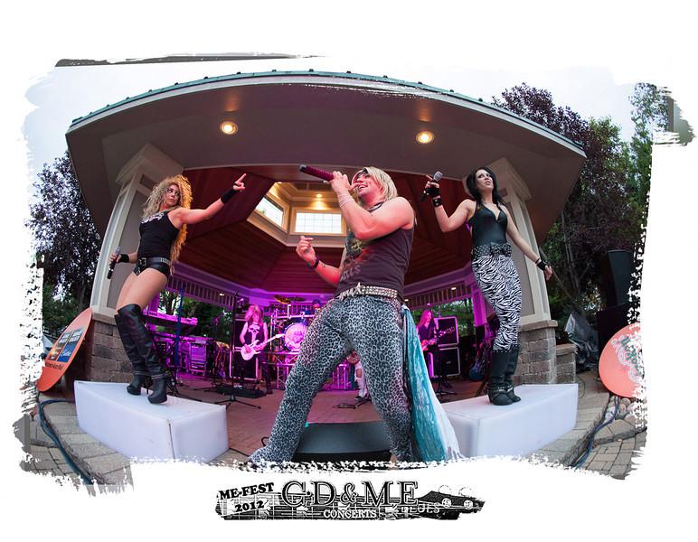 2012 ME Fest Night1-189.jpg