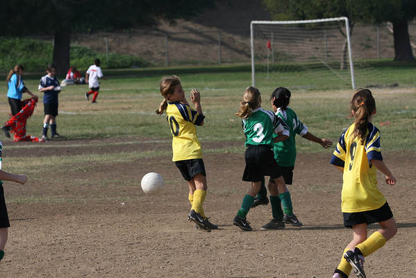 Soccer07Game10_007.JPG
