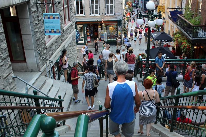 QuebecCity-OldQuebec-LowerTown31.JPG