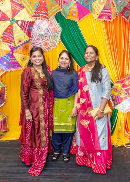 2019 11 Gujarati Rajput Celebration 130_B3A1281.jpg