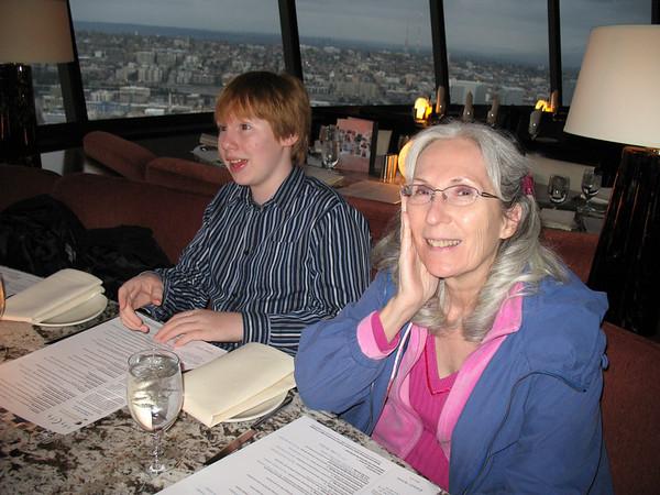 03-07-2010 Vicki's Birthday