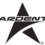Ardent-240x160.jpg