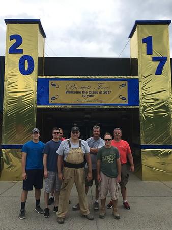 2017-06-24-Volunteers