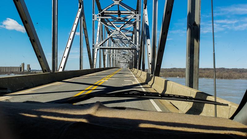03-14-2019 Mississippi Arkansas Border (7 of 7).jpg