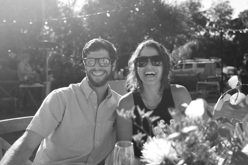 Anton and Rachel-337.JPG