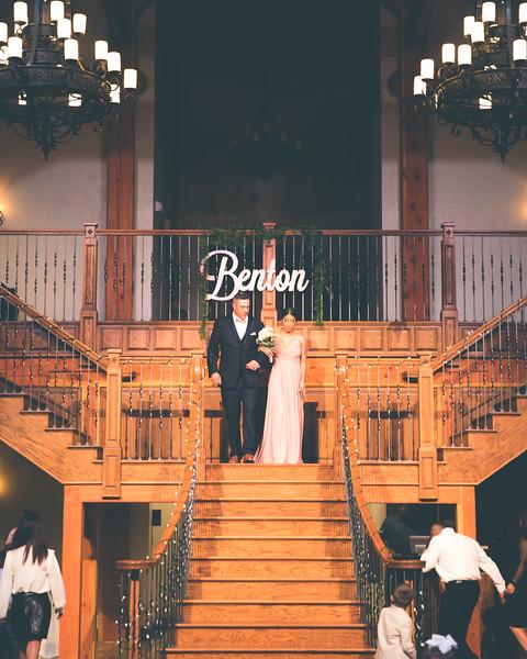 Benton Wedding 134.jpg