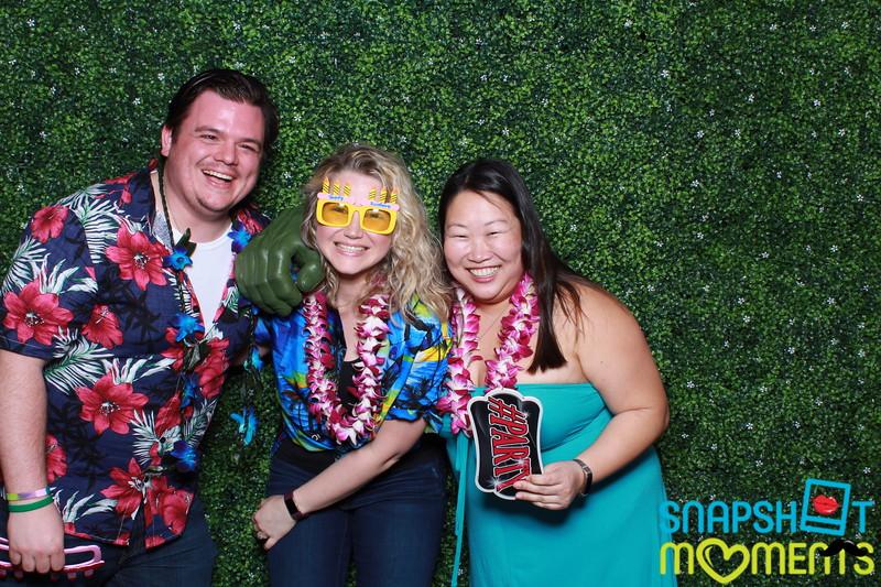 03-30-2019 - Karen and Natasha's Aloha 40th Birthday Bash_027.JPG
